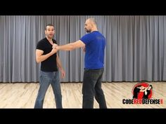 If you are under pressure, there are ways to survive without taking any chances. Learn how to stop an attack using these simple but effective techniques in a...