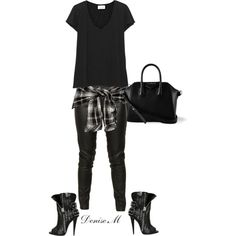 """Untitled #238"" by heydenzy on Polyvore"