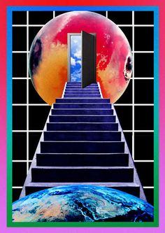 SPACE-STEPSweb