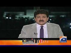 & News Videos: Capital Talk Imran Khan Speech, Peace Tv, Neo News, Dunya News, Nawaz Sharif, Urdu News, Twitter Trending, Comedy Show, Social Issues
