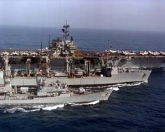 85 best uss forrestal cv 59 images united states navy aircraft rh pinterest com