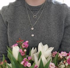 Valentines day Click my link and like my stylings! Thank you!!! <3 http://hvi.sk/r/7F7S #jewellery #girl #danish #black #beautiful #cool #save #promocode #silver #gold #rings #earrings #necklace #shoes #fashion #hvisk #stylist #styling #nice #color #brown #hair #jewelry #love #it #allblack #cute #denmark #pinit #like #pin
