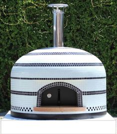 Member's Mark Hybrid Pellet and Gas Grill   Grilling, Wood ...