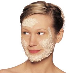 Remove Wrinkles Naturally: All you need is A banana, Mash the banana till it has a creamy texture and apply it to your entire face for 30 minutes, Bananas and their peel have been used for centuries to help with many skin conditions, including acne, wrinkles, warts, psoriasis and poison ivy.