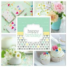 birthday wishes for him Facebook Birthday Wishes, Birthday Wishes For Women, Happy Birthday Wishes Images, Birthday Cards For Boys, Happy 2nd Birthday, Happy Birthday Greetings, Birthday Images, Birthday Collage, Happy B Day
