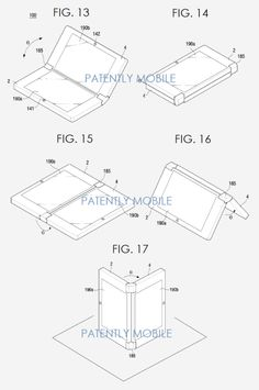 Foldable Samsung Phone Expected To Come In January - GoAndroid