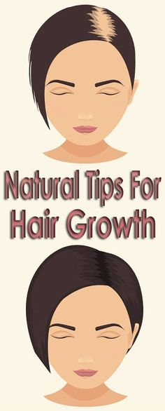 10-best-natural-tips-for-hair-growth-faster
