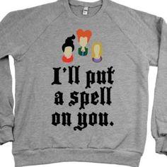 shirts and sweatshirts halloween - Buscar con Google