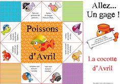 poisson+2011+cocotte+papier.jpg (1600×1123)