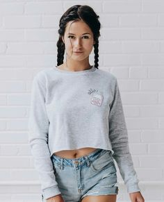Early style inexpensive boutique clothing,where to buy hipster clothes online outsize clothing,plus size day dresses vampire clothing. 90s Grunge, 90s Fashion Grunge, Style Grunge, Hipster Outfits, Chic Outfits, Fashion Outfits, Fashion Tips For Women, Fashion Advice, Womens Fashion
