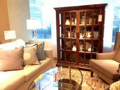 Storage Cabinets? - Blu-ray Forum | My love for all things Decor ...