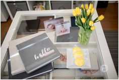 Surrogate Maternity News Interview with KTLA 5 Newborn Photography Studio, Newborn Photographer, News Studio, Studio Ideas, Garage Studio, Newborn Baby Photos, Photo Studio, Envy, Reception