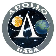 Apollo 11 was the first mission to land a man on the moon. It was launched on a Saturn V rocket at at local time (EDT) on July 1969 from Pad from Kennedy Space Center, Florida, USA. It was the fifth manned mission in the Apollo Program.