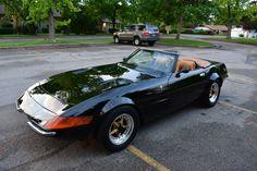 Miami Vice, Favorite Tv Shows, Cars Motorcycles, Ferrari, Autos