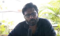 Latest Images of Director Ram Talks About Iraivi Movie Hot Gallerywww.vijay2016.com