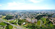 Aluguel de carro em Jundiaí: Economize muito #viagem #viajardecarro