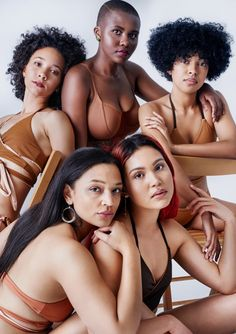 View top-quality stock photos of What Makes You A Woman Makes You Beautiful. Find premium, high-resolution stock photography at Getty Images. Gym Photos, Model Photos, Free Photos, Body Challenge, Chubby Ladies, Makes You Beautiful, Yoga Tips, Studio Shoot, Black Lingerie