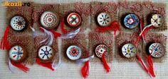 Bulgarian, Advent Calendar, Popular, Holiday Decor, Crafts, Home Decor, Manualidades, Decoration Home, Bulgarian Language