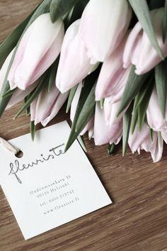 sara-karlsson:  fleuriste // a café and flower shop in helsinki