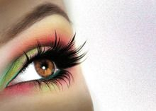 Most Popular Photos   Beautylish