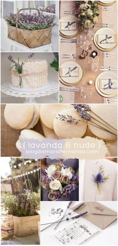 Rustic chic weddings for a truly stunning wedding moment, post stamp 5970050499 - Truly exquisite rustic wedding day. rustic chic wedding ideas color palettes examples pinned on moment 20190507 Lavender Wedding Colors, Unique Wedding Colors, Burgundy Wedding Colors, Unique Weddings, Deco Violet, Chic Wedding, Rustic Wedding, Color Lavanda, Hot Pink Weddings