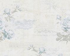 Küchentapete landhausstil ~ Limonta tapete landhausstil fiorellini limonta fio