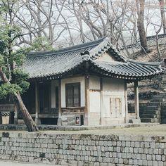 My dream crib  #Korea #korean #SouthKorea #southkorean #Seoul #seoul_korea #seoulsnap #imagineyourkorea #ig_korea#vscokorea #서울#한국 #한국인#사진 #스냅 #일상 #데일리 #좋아요