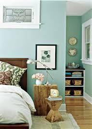 Resultado de imagem para quarto casal lilas e cinzento verde