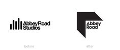 abbey_road_studios_logo1