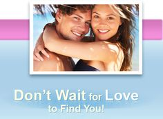 Online Dating / Looking for your life partner, friendship, chat or just want to have fun. Well then, this is the online dating site for you. All professional online dating site with 50 different ways to meet other singles. Here you will be able to find thousands of people, including in your area, just waiting to be met. It's free to join.
