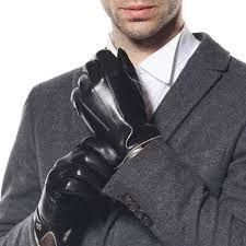Related image Mens Gloves, Leather Gloves, Leather Men, Luxury Gifts For Men, Gloves Fashion, Cold Weather Gloves, Best Dressed Man, Driving Gloves, Black Gloves