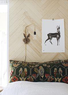 Teemu Järvi Illustrations for Teemu Järvi Illustrations by Susanna Vento