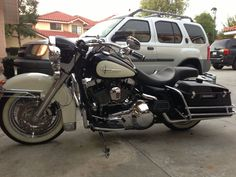 Re:Added a bike to the stable... - Road Star Forum - Yamaha Road Star #harleydavidsonroadking