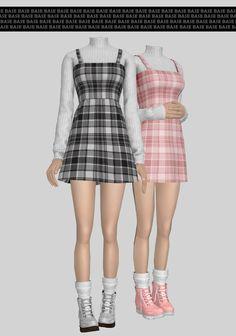 Sims 4 Teen, Sims Four, Sims Cc, Sims 4 Mods Clothes, Sims 4 Cc Kids Clothing, Sims 4 Body Mods, Sims 4 Dresses, Sims4 Clothes, Sims 4 Cc Packs