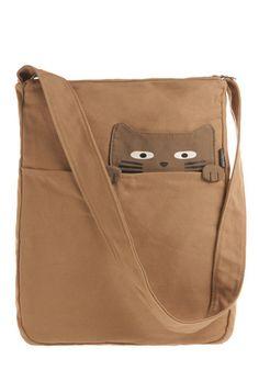 Fabric + felt scrap + zipper + sewing machine Tote Backpack 8c91a8f15820d