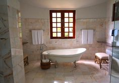 Imagine it's the dead of winter and as the alarm goes off we slide our bare feet out of bed onto the tiled floor. It's still dark out and as we turn on the shower hot water tap, hot water comes out almost immediately, well in 3 - 5 seconds    #GoGreenerHomes