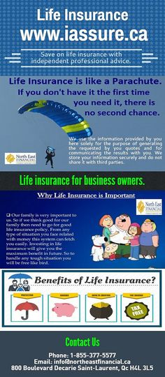 The partners in a business buy life insurance that is to help the company buy back the shares of a partner at his/her death. By doing so partners avoid having their heirs as new partners in the company. The insurance also serves as a protection of the family estate of the shareholders. iassure.ca/life-insurance-for-business-owners/  https://www.flickr.com/photos/133773729@N02/29387739991/in/dateposted-public/
