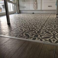 Produkte – Fliesen, Naturstein, Zementfliesen / Keramik Loft Hannover