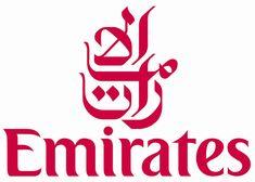 Emirates adds new plane on Durban route - http://www.exebit.org/emirates-adds-plane-durban-route/ #travel #Durban, #Emirates