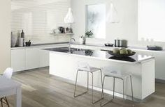 lime wash floors - Google Search