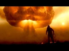 Published on Mar 31, 2015 WARNING: SPOILER ALERT.These big screen scenes will make you wanna duck and cover. Join http://www.WatchMojo.com as we count down our picks for the top 10 nuclear bomb scenes in movies. Follow us at http://www.Twitter.com/WatchMojo, http://instagram.com/watchmojo and http://www.Facebook.com/WatchMojo! Top 10 Nuclear Bomb Scenes in Movies