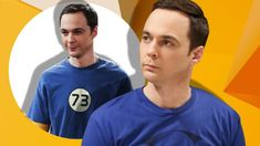 Sheldon Cooper sure has an opinion about everything, but the reason behind why his favourite number is 73, is the best one of them all! 'The Big Bang Theory' has a legion of fans that followed the series through 12 years. Each one of its characters – Sheldon, Raj, Penny, Leonard, and Howard – are… The post Big Bang Theory: What Does Sheldon's 73 T-Shirt Mean? appeared first on DKODING.
