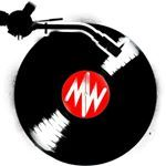 "MyWayDJ no Instagram: ""The @Pioneer CDJ history up to 2012. Sorry the image we stole is old. http://mywaydj.com #djlife #DJ #DJBooth #music #turntables #CDJ #MyWayDJ #DJLifestyle #Instagood #Igers #instamood #turntablism #mixing #mix #djmix #audio #marketing #publicity #mixes #djmixes #djs #djing #radio #club #crowdcrontrol #djmusic #singles #records #songs #nowplaying"""