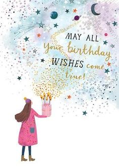 Cute Happy Birthday Pictures, Happy Birthday Notes, Birthday Wishes Flowers, Birthday Wishes For Kids, Happy Birthday Wishes Images, Happy Birthday Wishes Quotes, Birthday Wishes Cards, Happy Birthday Greetings, Birthday Blessings