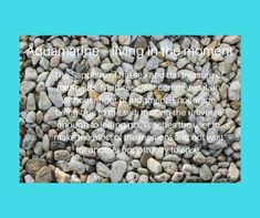 Den viktigste stenen for mars er den lekre Aquamarine, en vakker sten med havets farge og helende energi. Den kan brukes som beskyttelse under reiser og da spesielt hvis du skal reise over havet. Den hjelper til med å løsne på blokkeringer som hindrer deg i å uttrykke deg på en ordentlig måte og med de rette ordene. Den er med på å fremme glede og lykke, innsikt og intuisjon. Den omdanner negativ energi til positiv, og hjelper deg gjennom den daglige flyten av gjøremål. Porto