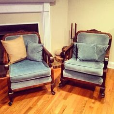 1940s Furniture Styles 1940 Furniture Styles 1940s