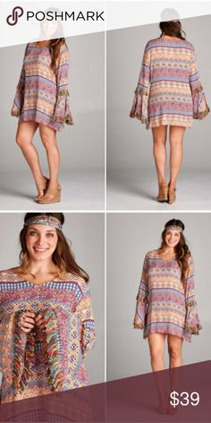 e0be1702588e2 Now Sold out but have another one similar-Ask us! Cute Plus Size BoHo
