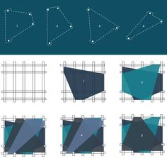 Stool Prototype on Behance Mary McNeill-Know