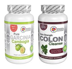 What is garcinia cambogia fruit rind extracted dna images