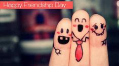 Happy Friendship Day Wishes Images Friendship Day Poems, Greetings, Thoughts, Short Best Friend Poems - Happy Friendship Day Images 2018 Friendship Day Wallpaper, Happy Friendship Day Images, Friendship Day Wishes, Friendship Quotes, Friend Friendship, Friendship Status, Funny Friendship, Friends Wallpaper Hd, 2015 Wallpaper